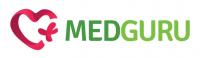 LogoMedGuru